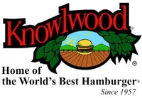 Knowlwood Restaurants
