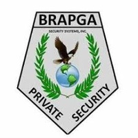 Brapga Security Systems, Inc.