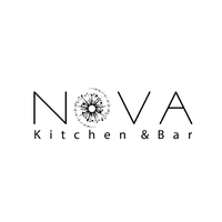 Nova Kitchen & Bar