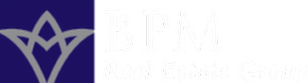 BPM Real Estate Group