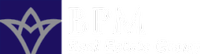 BPM Real Estate Group