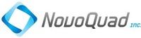 Novoquad, Inc.