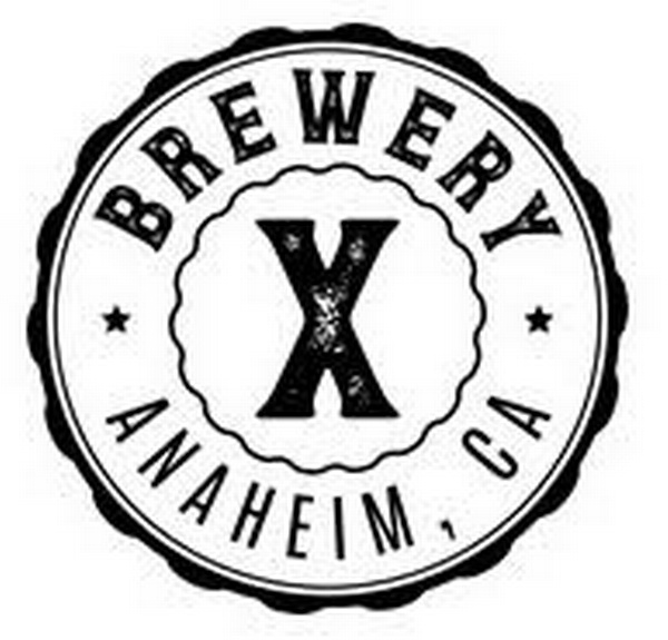 Brewery X, LLC