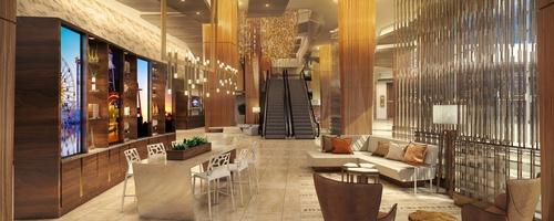 https://www.marriott.com/hotels/travel/snajw-jw-marriott-anaheim-resort/
