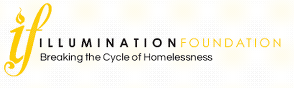 Illumination Foundation