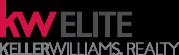 Keller Williams Realty N. Tustin
