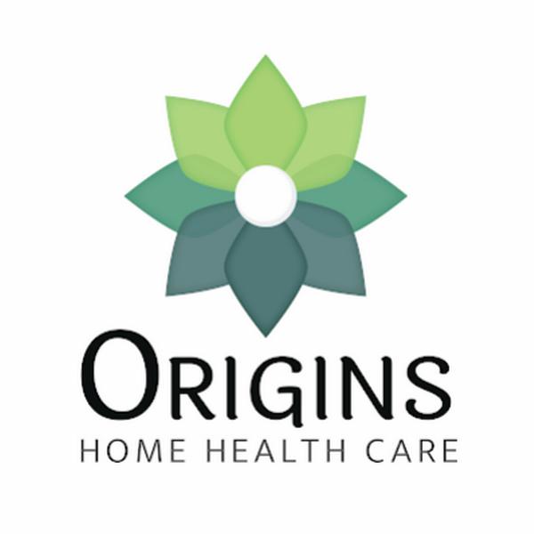 ORIGINS HOME HEALTH CARE INC