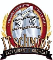 JT Schmid's Brewhouse & Eatery