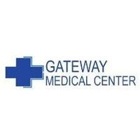 Primary and Multi-specialty Clinics of Anaheim, Inc.