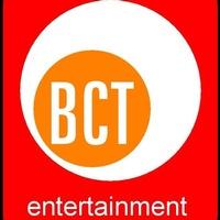 BCT Entertainment