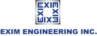 EXIM ENGINEERING INC