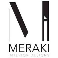 Meraki Interior Designs