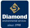 Diamond Environmental Services, LLP