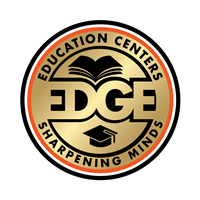 Edge Education Centers