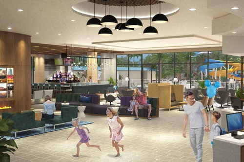 Gallery Image cambria%20lobby.jpg