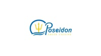 POSEIDON GREEK CUISINE
