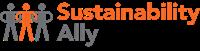 Sustainability Ally