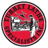 Turret Lathe Specialists