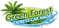 Green Jet Express Carwash. LLC