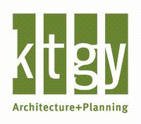 KTGY Architecture + Planning