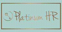 Platinum HR Consulting Group