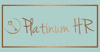 Platinum HR Consulting Group