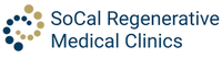 SoCal Regenerative Medical Clinics
