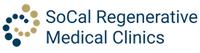 SoCal Regenerative Medical Clinics