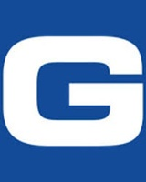 GEICO Local Office - Cona, Inc. DBA Zarate Insurance Agency