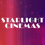 Starlight Cinemas Inc.