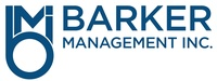 Barker Management
