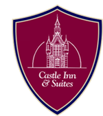 Castle Inn & Suites
