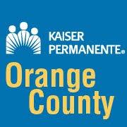 Kaiser Permanente Orange County