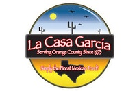 LA CASA GARCIA RESTAURANT AND CATERING