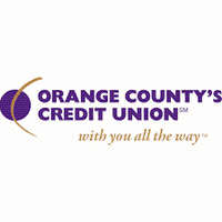 Orange County's Credit Union/Stadium Branch