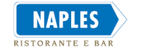 Naples Restaurant