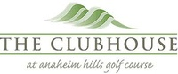 The Clubhouse at Anaheim Hills