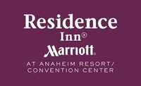Residence Inn - Anaheim Resort Area
