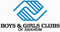 Boys & Girls Club of Anaheim