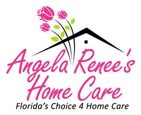 Angela Renee's Home Care LLC