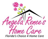 Angela Renee's Home Care LLC