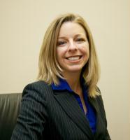 Andrea Comfort Martinez - Attorney