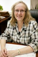 Gail A. Goeke - Attorney