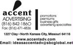 Accent Advertising