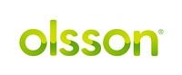 Olsson