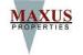 Maxus Properties, Inc.