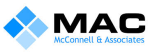 McConnell & Associates Corp.