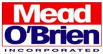 Mead O'Brien, Inc