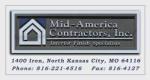 Mid-America Contractors