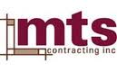MTS Contracting
